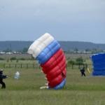 landing2