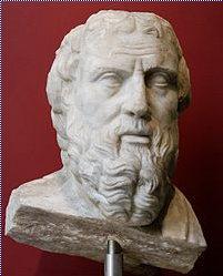 Геродот (из Википедии)