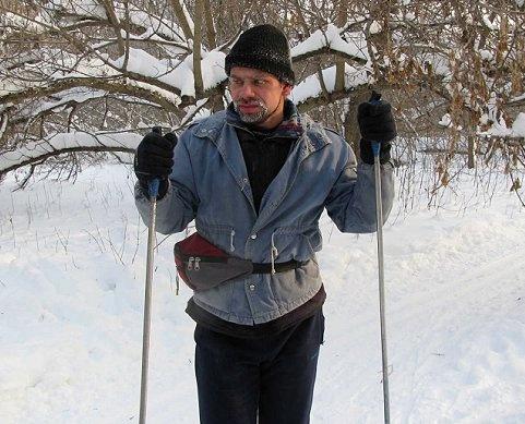 Иванов и его ксивник, 2010
